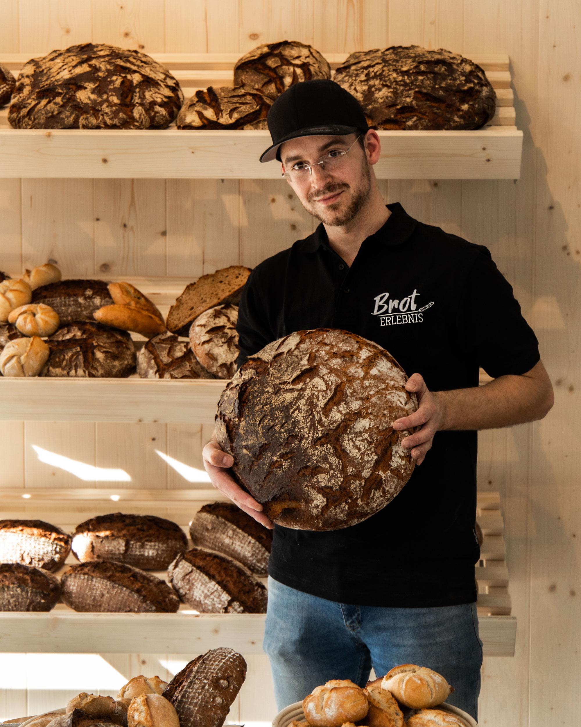 Brot regensburg zucker peitsche Zuckerbrot und